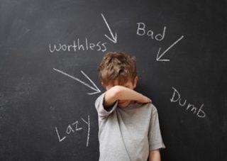 ADJD - Kids Neuro Clinic and Rehab Center Dubai