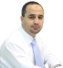 Dr. Hamza Ahmad Alsayouf is a Pediatric Neurologist in Dubai, Pediatric Neurologist in Dubai, Kids Neurologist in Dubai