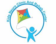 Kids Neuro Clinic and Rehab Center Logo