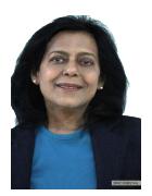 dr-marisa-lobo-counsellor-psychologist-dubai