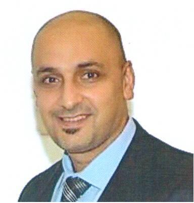Speech & Aud. Specialist in Dubai, Sharjha, Ajman and Abu Dhabi