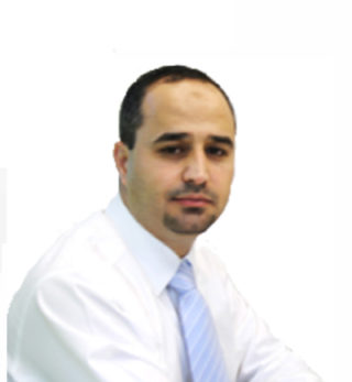 http://d2os8o1xb0dylp.cloudfront.net/wp-content/uploads/2018/05/Hamza-Ahmad-Alsayouf-Senior-Consultant-Child-Neurologist-320x347.jpg